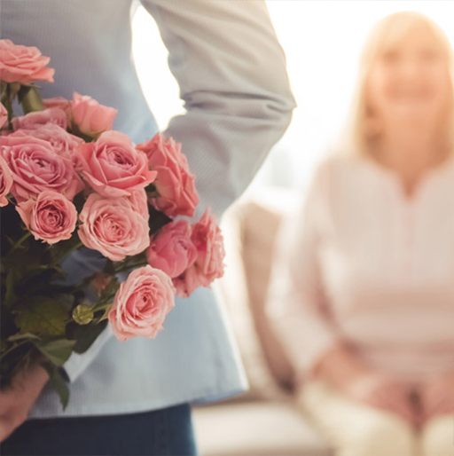 Our Mother's Day Gift Ideas for Mom & Wives
