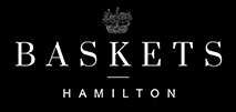 Baskets Hamilton