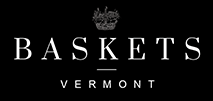 Baskets Vermont